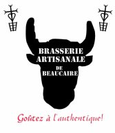 beaucaire biere artisanale deli malt montpellier craft beer