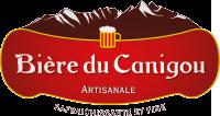 canigou biere artisanale deli malt montpellier craft beer