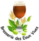 brasserie des eaux vives biere artisanale deli malt montpellier craft beer