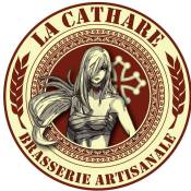 la cathare biere artisanale deli malt montpellier craft beer