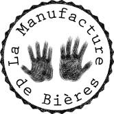 manufacturedebieres_1