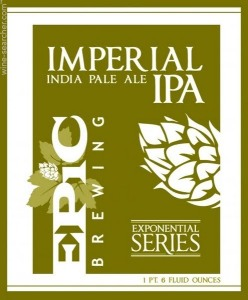 ipa delimalt montpellier craft beer biere artisanale
