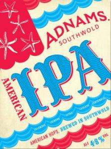 ipa delimalt montpellier craft beer bière artisanale