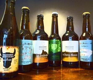 montpellier cave bière artisanale bio deli malt delimalt craftbeer beer ipa
