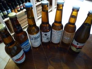 biere artisanale deli malt montpellier