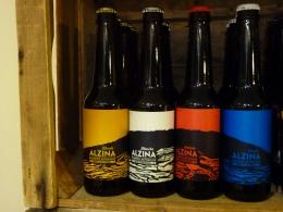 deli malt delimalt cave alzina montpellier craft beer