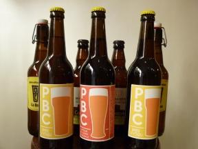 deli malt delimalt cave bière montpellier craft beer