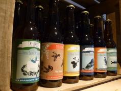 montpellier cave bière artisanale bio deli malt delimalt beer