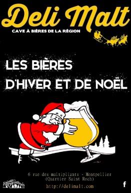 Deli-Noel-2
