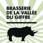 montpellier cave bière artisanale bio deli malt delimalt craftbeer beer giffre
