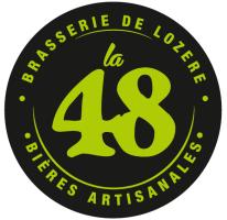 montpellier cave bière artisanale bio deli malt delimalt craftbeer beer 48 la48 lozere