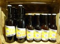 montpellier cave bière artisanale bio deli malt delimalt craftbeer craft beer ledetour detour