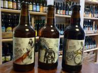 montpellier cave bière artisanale bio deli malt delimalt craftbeer craft beer cbpdcv cestbrassepresdechezvous