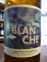 montpellier cave bière artisanale bio deli malt delimalt craftbeer craft beer giffre wipa