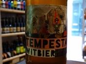 montpellier cave bière artisanale bio deli malt delimalt craftbeer craft beer quercorb witbier