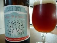 montpellier cave bière artisanale bio deli malt delimalt craftbeer craft beer jonte ipa redipa
