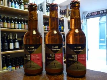 montpellier cave bière artisanale bio deli malt delimalt craftbeer craft beer sour corbieres