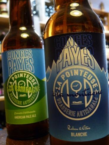 montpellier cave bière artisanale bio deli malt delimalt craftbeer craft beer pointeuse