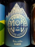 montpellier cave bière artisanale bio deli malt delimalt craftbeer craft beer wipa