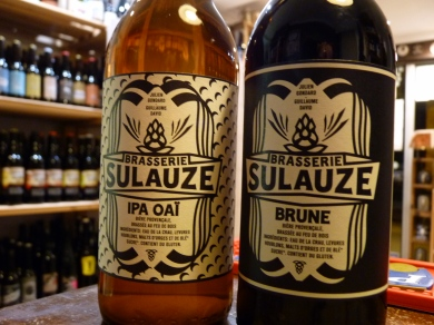 deli malt delimalt cave bière montpellier craft beer ipa sorachi sulauze
