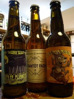 deli malt delimalt cave bière montpellier craft beer bio dynamie ipa sulauze