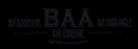 deli malt delimalt cave bière montpellier craft beer baa arlesienne