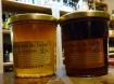 deli malt delimalt cave bière montpellier craft beer confiture