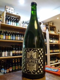 deli malt delimalt cave bière montpellier craft beer magnum IPA sulauze