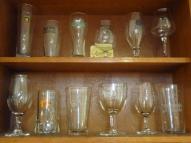 deli malt delimalt cave bière montpellier craft beer verres