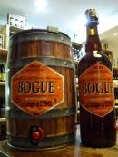 deli malt delimalt cave bière montpellier craft beer fut 5l