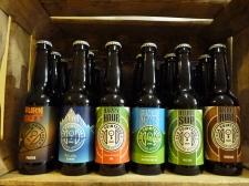 deli malt delimalt cave bière montpellier pointeuse