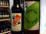 deli malt delimalt cave bière montpellier agrivoise giffre cambier framboise hallertau triple saison