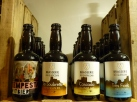 deli malt delimalt cave bière montpellier quercorb