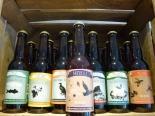 montpellier cave bière artisanale bio deli malt delimalt craftbeer craft beer