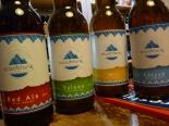 montpellier cave bière artisanale bio deli malt delimalt craftbeer craft beer po pyrénées orientales blaoblank wit redale saison kolsch