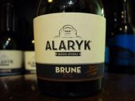 montpellier cave bière artisanale bio deli malt delimalt craftbeer craft beer alaryk brune dark