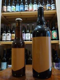 montpellier ecusson cave bière artisanale locale bio deli malt delimalt craftbeer craft beer brasseures anonymes
