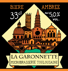 son cave brasserie bière artisanale locale bio deli malt delimalt craftbeer craft beer