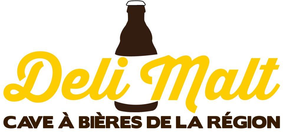 Deli Malt montpellier cave à bières beer shop plus 150 bières artisanales locales local craft beer c'est brassé près de chez vous
